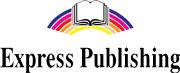 http://www.expresspublishing.co.uk